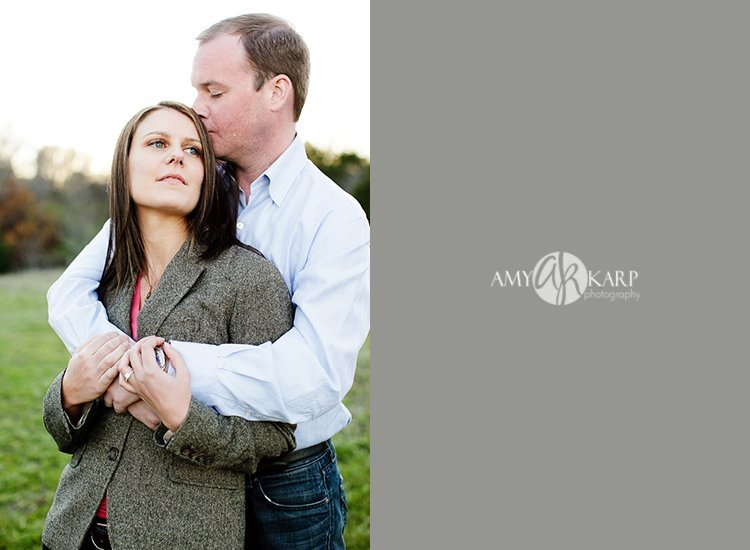 dallas wedding photographer with allison and nick (9)