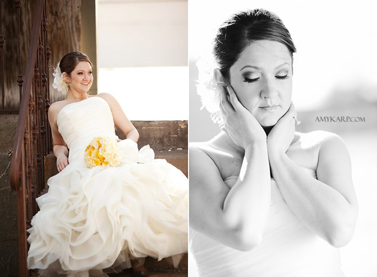dallas wedding photographer (3)