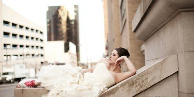 dallas wedding photographer (6)