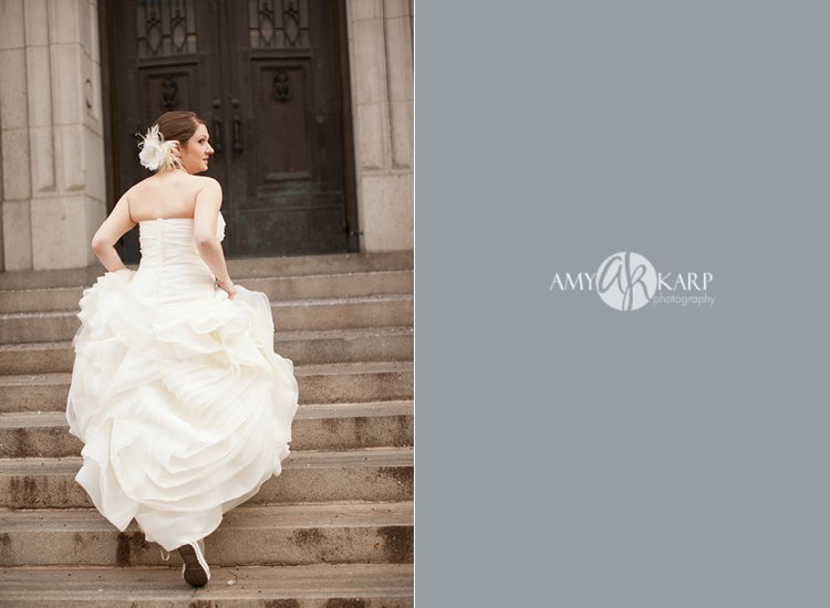 dallas wedding photographer (5)
