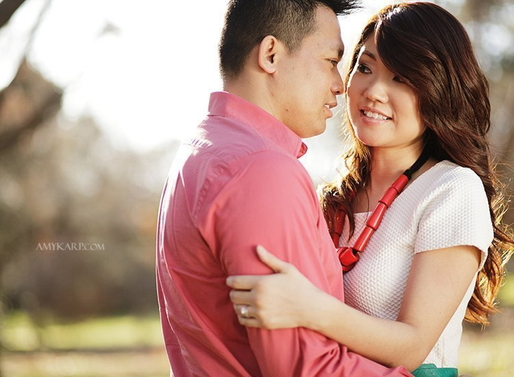 fort worth wedding photographer with ellie and khong (5)