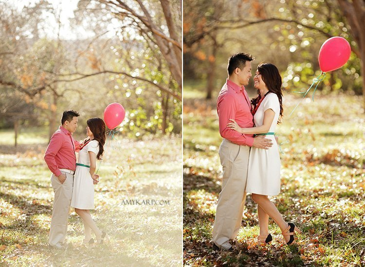 fort worth wedding photographer with ellie and khong (8)