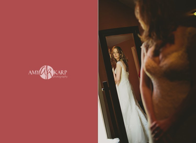 dallas fort worth wedding photographer at lone oak winery (1)