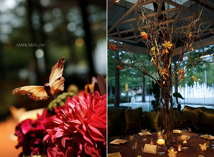 dallas wedding photographer with melissa and mark at avanti fountain place (26)