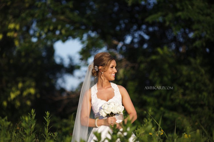 dallas wedding photographer with meredith at white rock lake bath house cultural center (16)