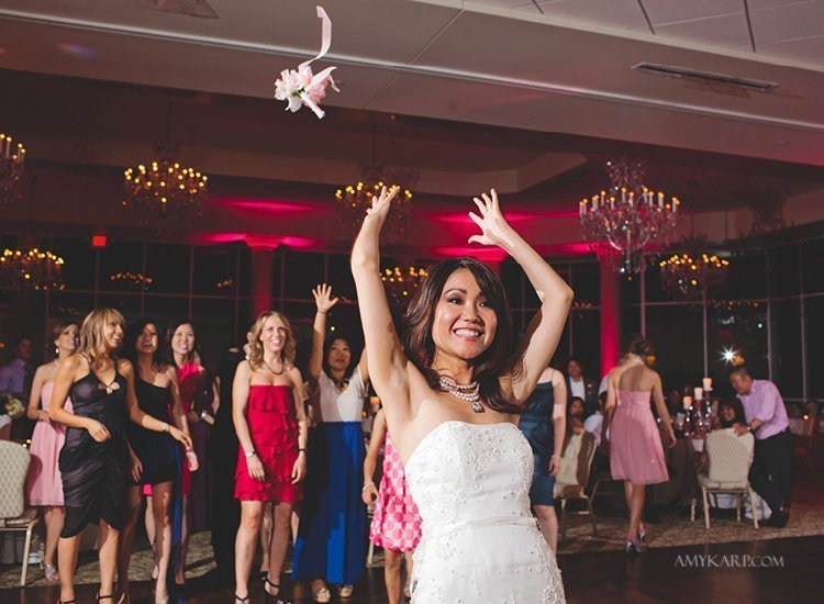 dallas asian wedding photographer with ellie and khong at st anns and ashton gardens (36)
