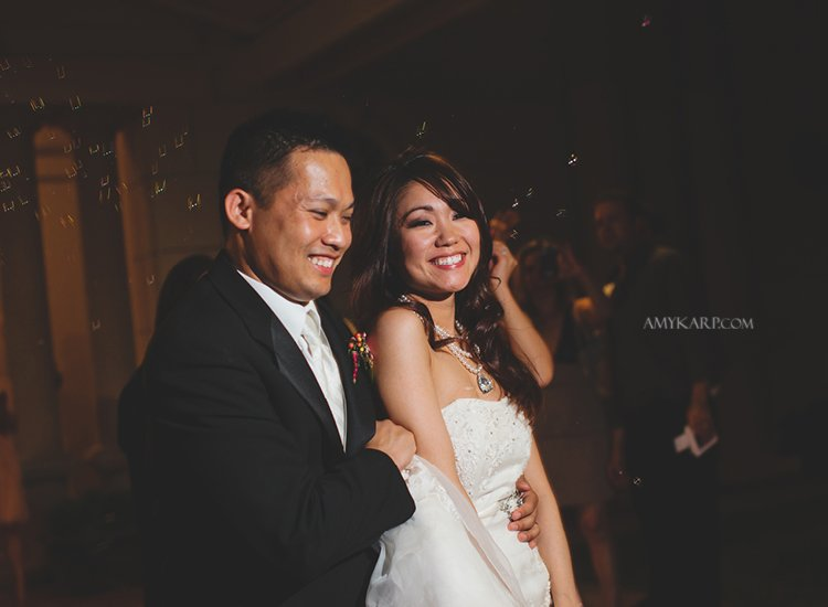 dallas asian wedding photographer with ellie and khong at st anns and ashton gardens (40)