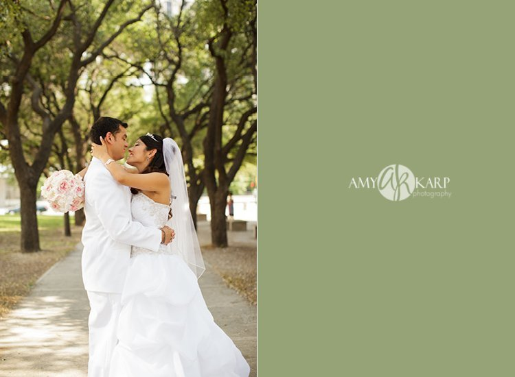 dallas wedding photographer at old red museum with jeannette and kenny (10)