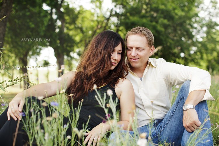 dallas wedding photographer with rebecca and cody in richardson texas (4)