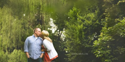 dallas wedding photographer at the fort worth japanese gardens (3)