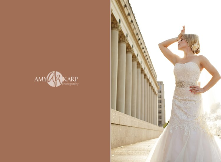 dallas wedding photographer with elizabeth in fort worth (11)