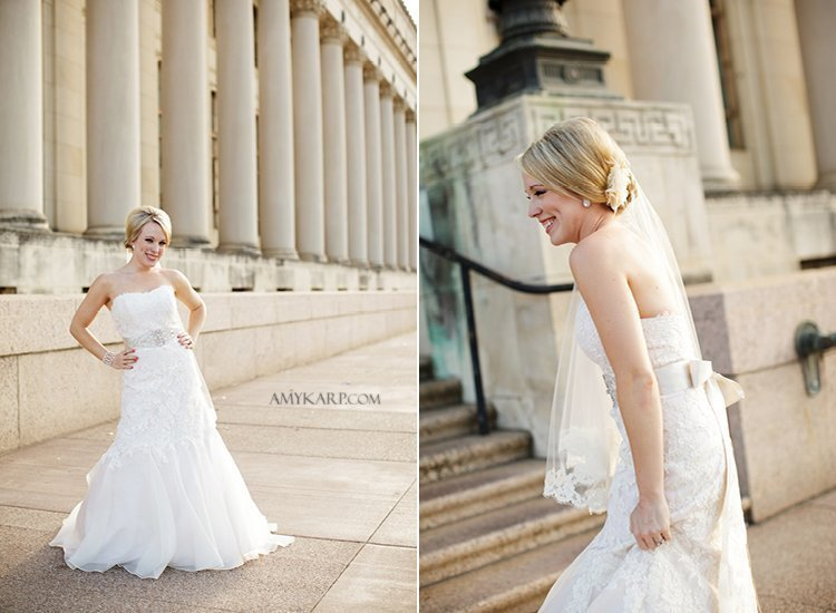 dallas wedding photographer with elizabeth in fort worth (12)