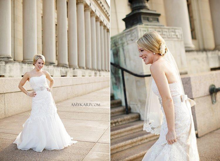 dallas wedding photographer with elizabeth in fort worth (12)