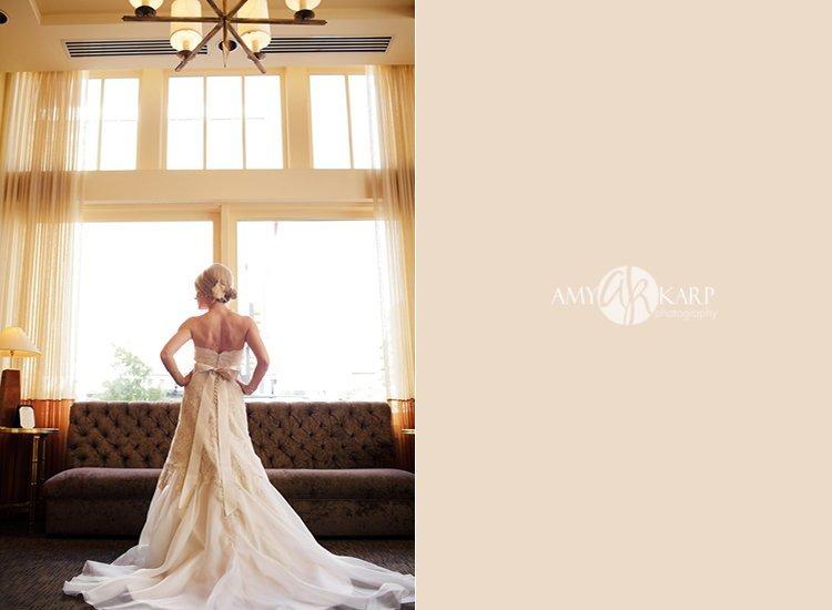dallas wedding photographer with elizabeth in fort worth (2)