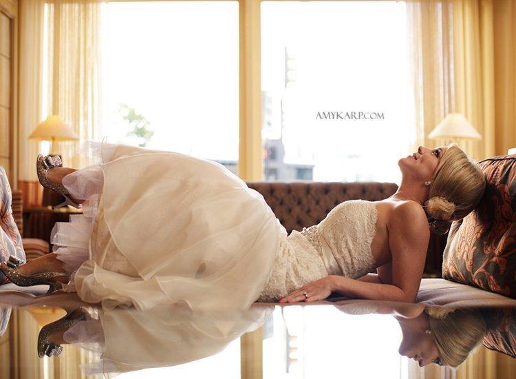 dallas wedding photographer with elizabeth in fort worth (3)