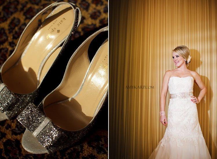 dallas wedding photographer with elizabeth in fort worth (4)
