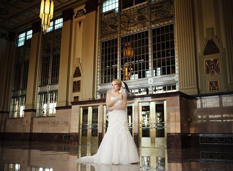 dallas wedding photographer with elizabeth in fort worth (5)