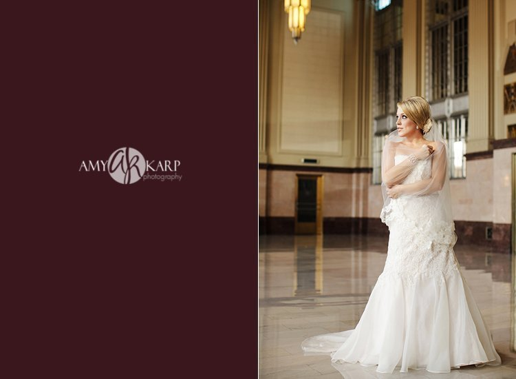 dallas wedding photographer with elizabeth in fort worth (6)