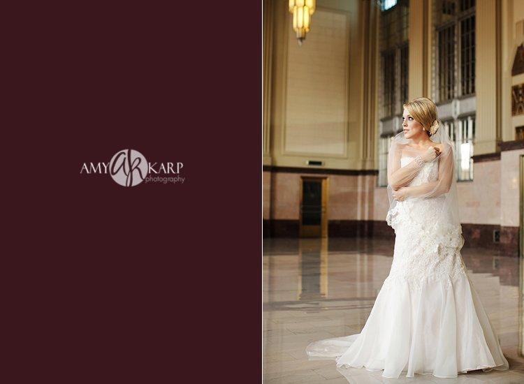 dallas wedding photographer with elizabeth in fort worth (6)