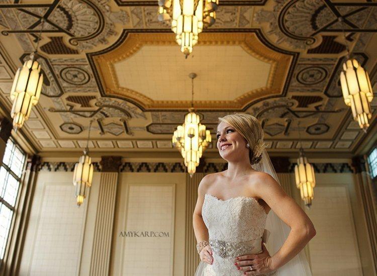 dallas wedding photographer with elizabeth in fort worth (7)