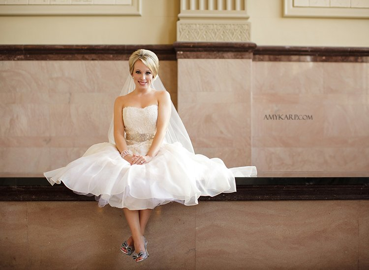 dallas wedding photographer with elizabeth in fort worth (8)