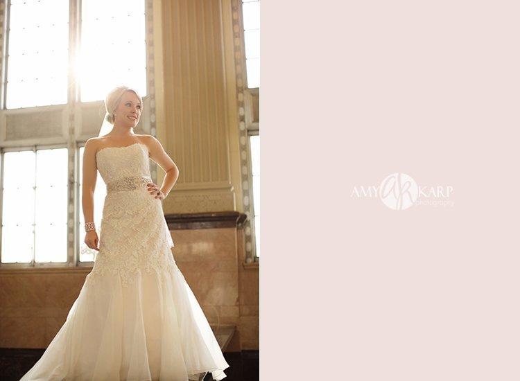 dallas wedding photographer with elizabeth in fort worth (9)