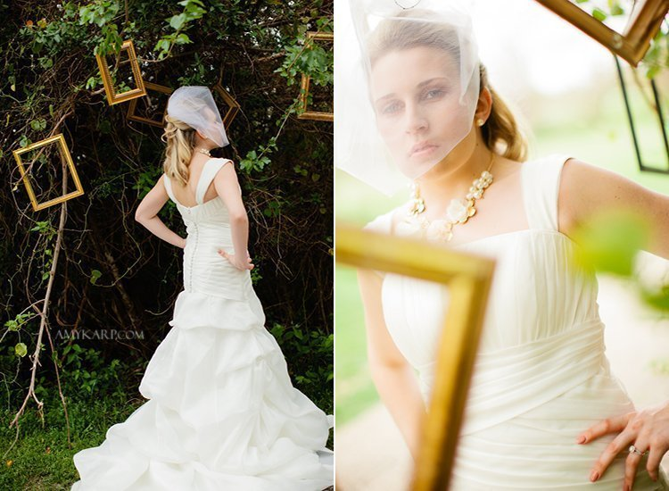 dallas wedding photographer nicole's white rock lake bridals (14)
