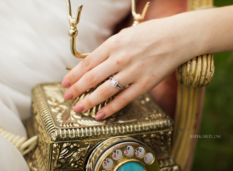 dallas wedding photographer nicole's white rock lake bridals (8)