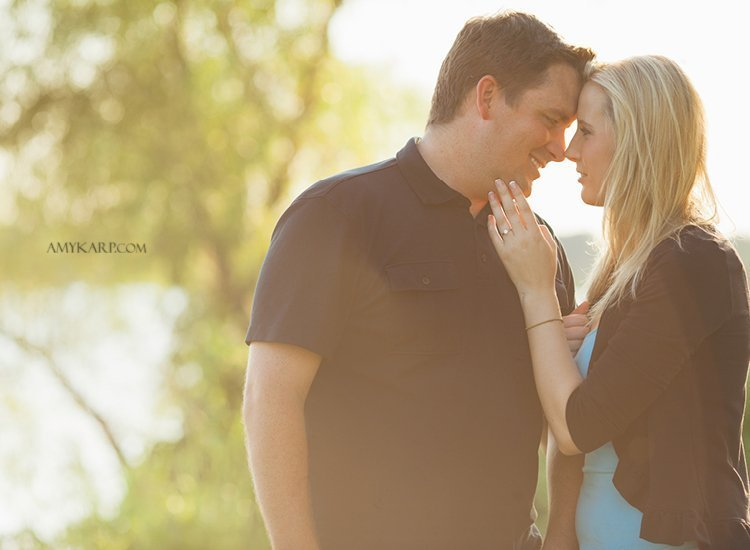 dallas wedding photography with annie and matt at white rock lake (23)