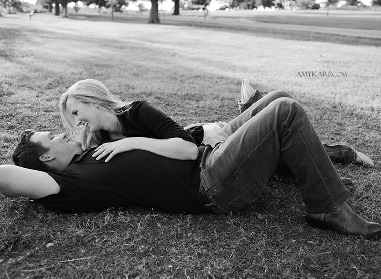 dallas wedding photography with annie and matt at white rock lake (24)
