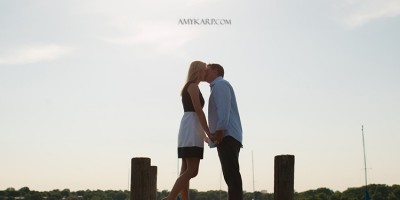 dallas wedding photography with annie and matt at white rock lake (4)