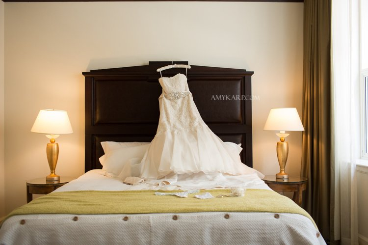 dallas wedding photographer with elizabeth and kevin at the ashton hotel (3)