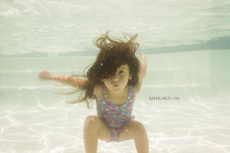 underwater children's photography (8)
