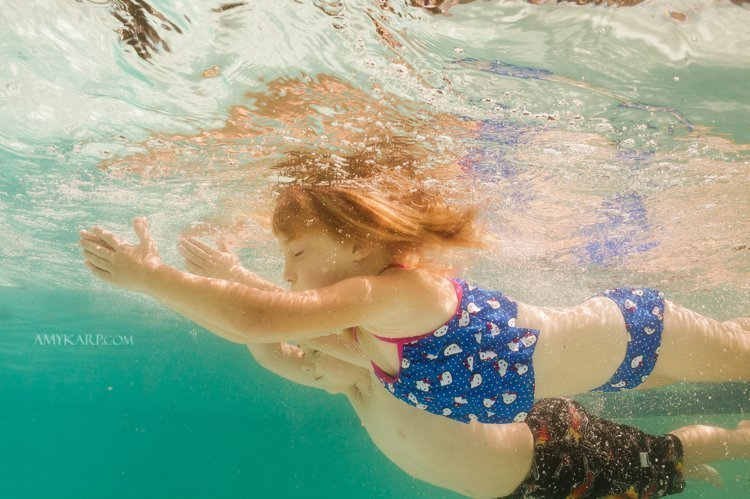 underwater children's photography (19)