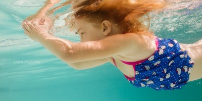 underwater children&#039;s photography (20)