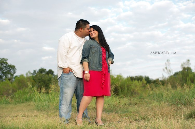 dallas wedding photographer amy karp with annela and marco at white rock lake (7)