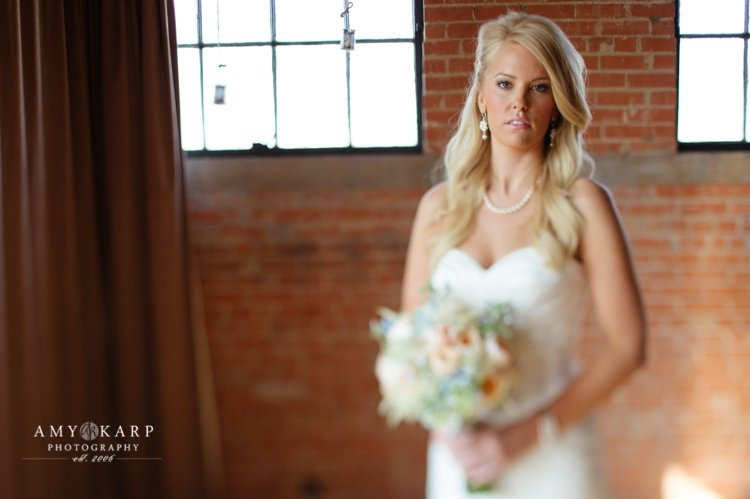 dallas wedding photographer with lexi and bo at hickory street annex (18)