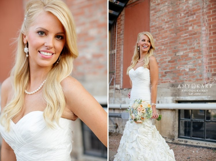 dallas wedding photographer with lexi and bo at hickory street annex (21)