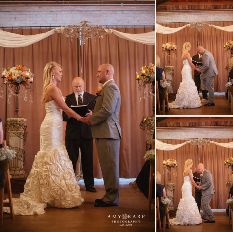 dallas wedding photographer with lexi and bo at hickory street annex (26)
