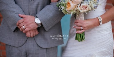 dallas wedding photographer with lexi and bo at hickory street annex (28)