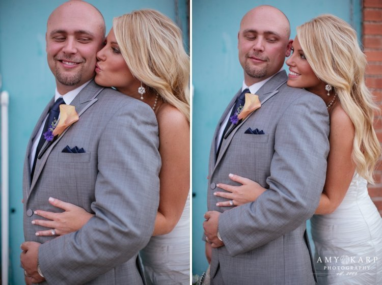 dallas wedding photographer with lexi and bo at hickory street annex (29)