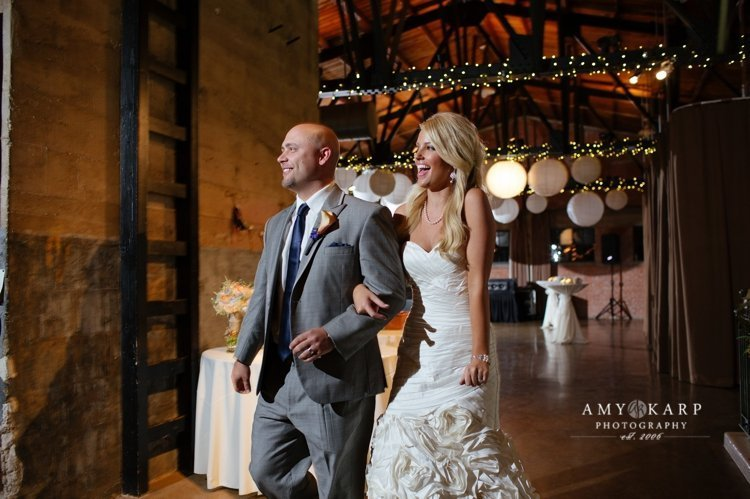 dallas wedding photographer with lexi and bo at hickory street annex (33)