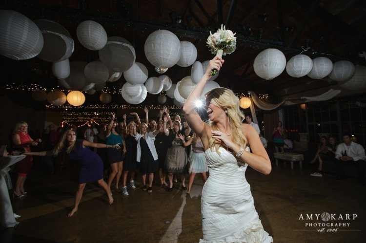 dallas wedding photographer with lexi and bo at hickory street annex (43)
