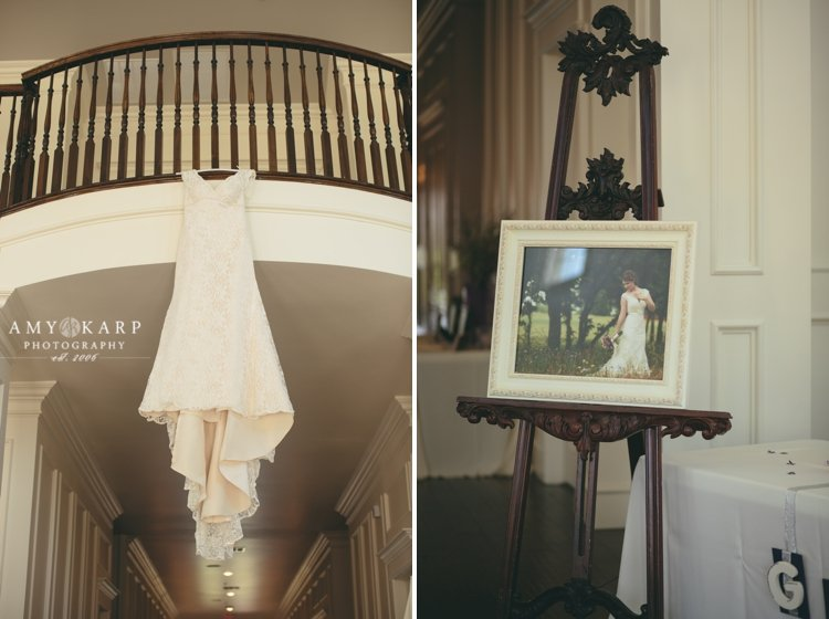denton wedding photographer at the milestone with kati and josh (3)