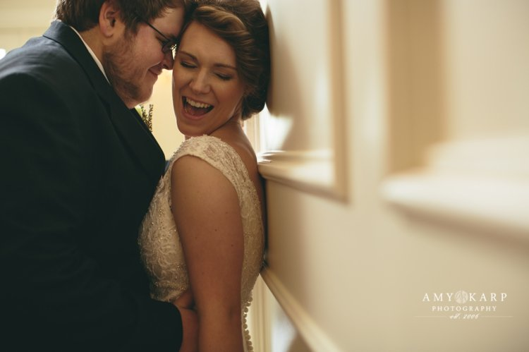 denton wedding photographer at the milestone with kati and josh (26)