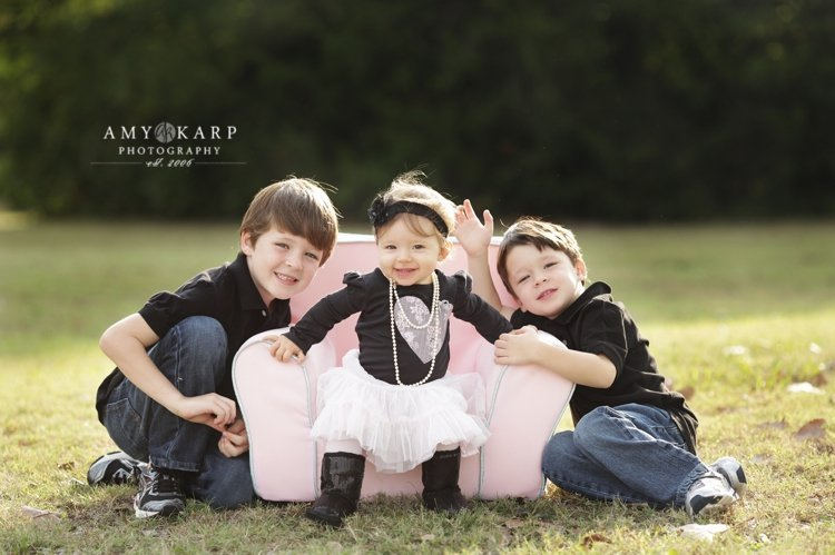dallas family portrait photographer (9)