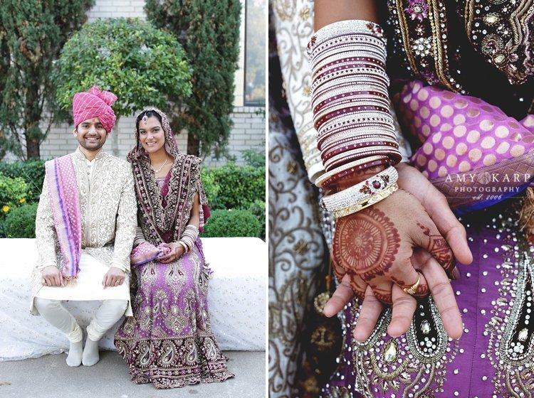 dallas indian wedding photographer (8)