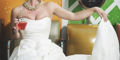 dallas wedding photographer with rayven&#039;s bridal portraits (8)