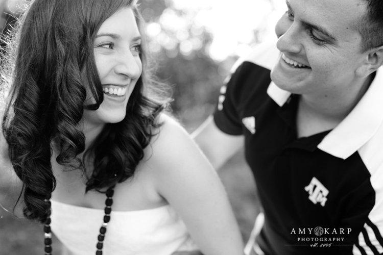 dallas wedding photographer A&M session Kathleen and Sebastian (9)