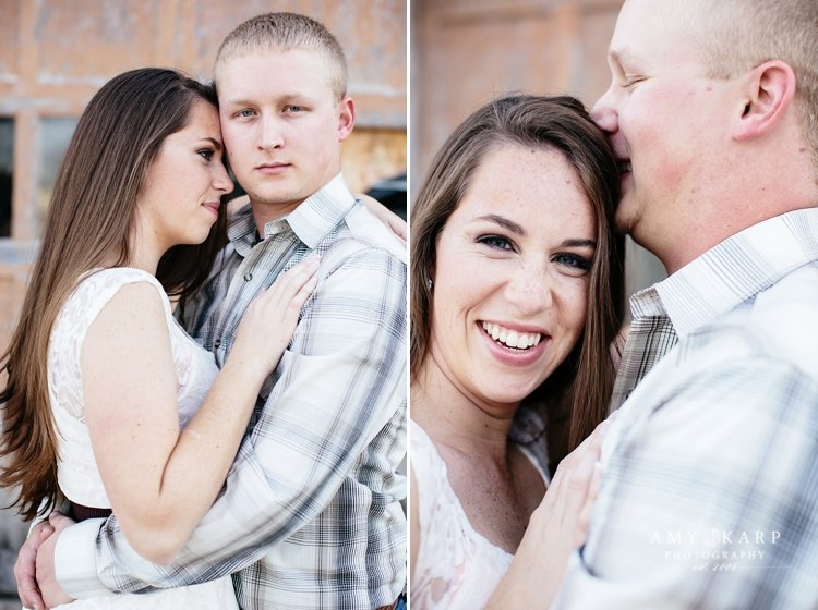 dallas wedding photographer with katie and josh in prosper, texas (5)